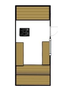 sauna_mobil